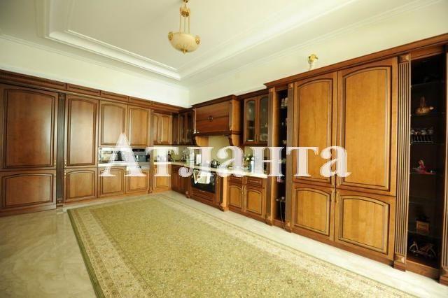 Продается дом на ул. Приморский Пер. — 5 700 000 у.е. (фото №6)