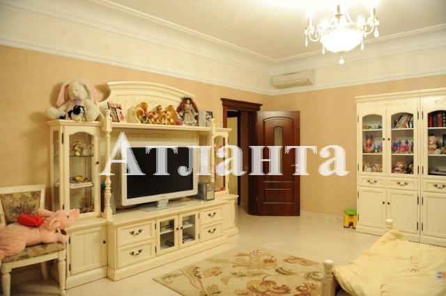 Продается дом на ул. Приморский Пер. — 5 700 000 у.е. (фото №8)