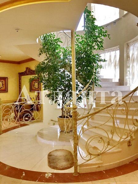 Продается дом на ул. Куприна — 3 300 000 у.е. (фото №2)