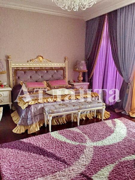 Продается дом на ул. Куприна — 3 300 000 у.е. (фото №3)