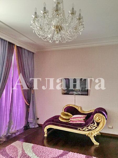 Продается дом на ул. Куприна — 3 300 000 у.е. (фото №4)