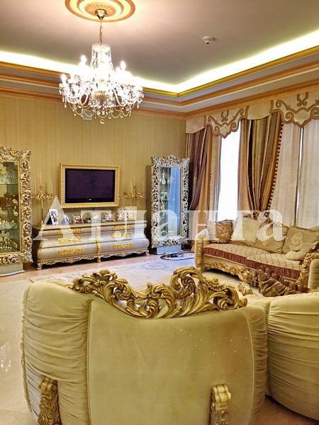 Продается дом на ул. Куприна — 3 300 000 у.е. (фото №5)