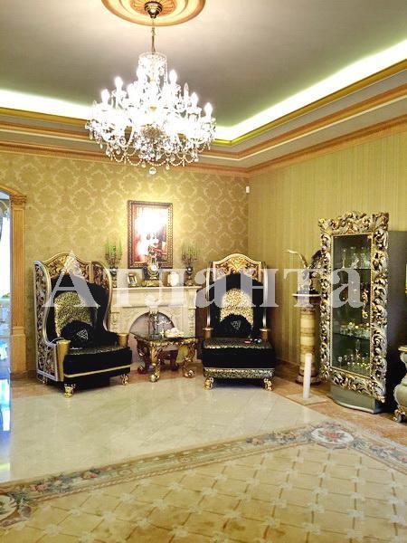 Продается дом на ул. Куприна — 3 300 000 у.е. (фото №6)