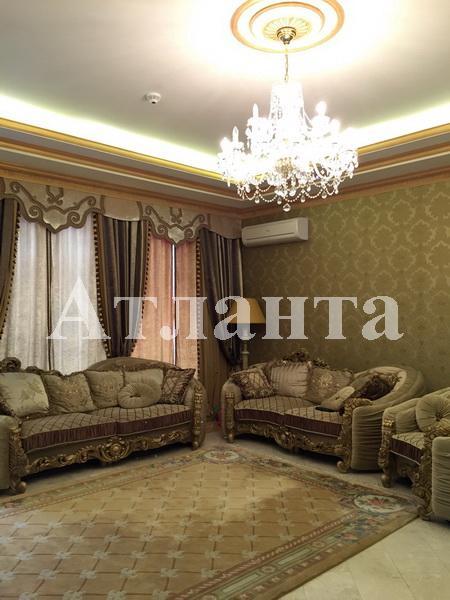 Продается дом на ул. Куприна — 3 300 000 у.е. (фото №7)