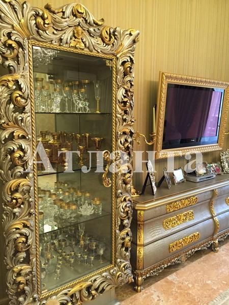 Продается дом на ул. Куприна — 3 300 000 у.е. (фото №9)