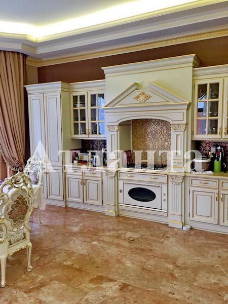 Продается дом на ул. Куприна — 3 300 000 у.е. (фото №10)