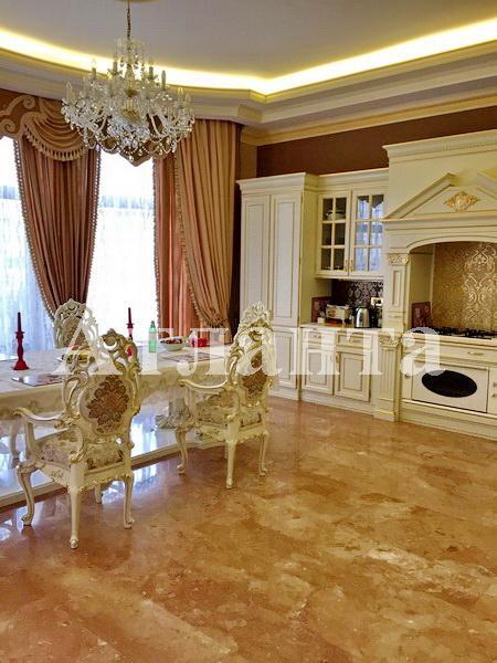 Продается дом на ул. Куприна — 3 300 000 у.е. (фото №11)