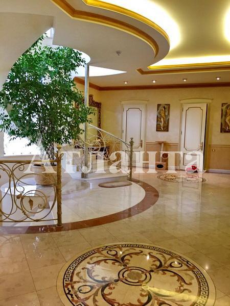 Продается дом на ул. Куприна — 3 300 000 у.е. (фото №12)