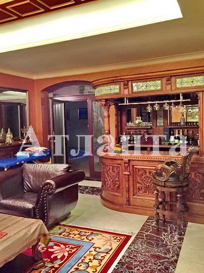 Продается дом на ул. Куприна — 3 300 000 у.е. (фото №13)