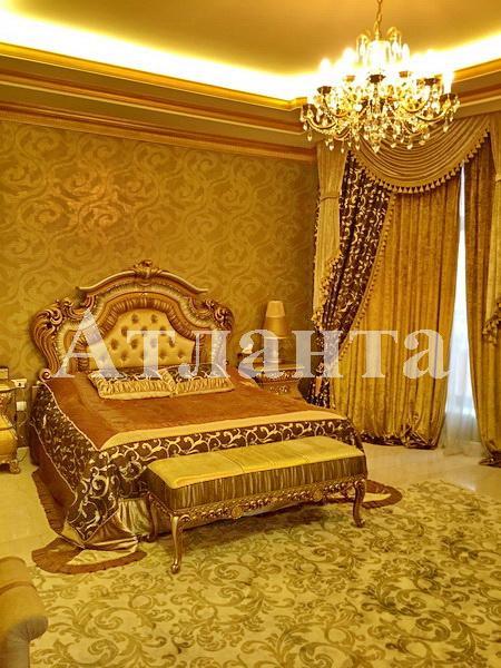 Продается дом на ул. Куприна — 3 300 000 у.е. (фото №15)
