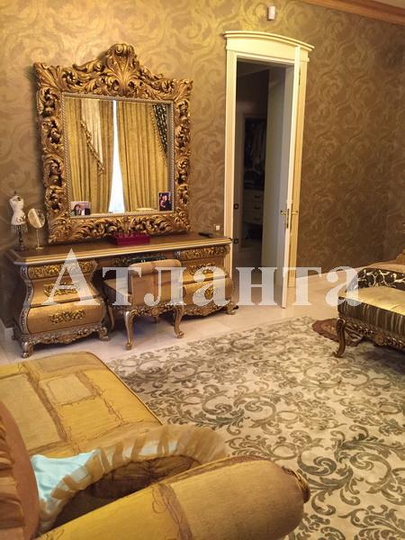 Продается дом на ул. Куприна — 3 300 000 у.е. (фото №16)