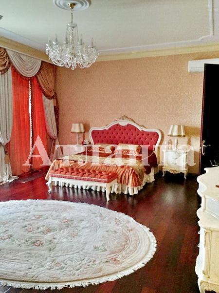 Продается дом на ул. Куприна — 3 300 000 у.е. (фото №17)