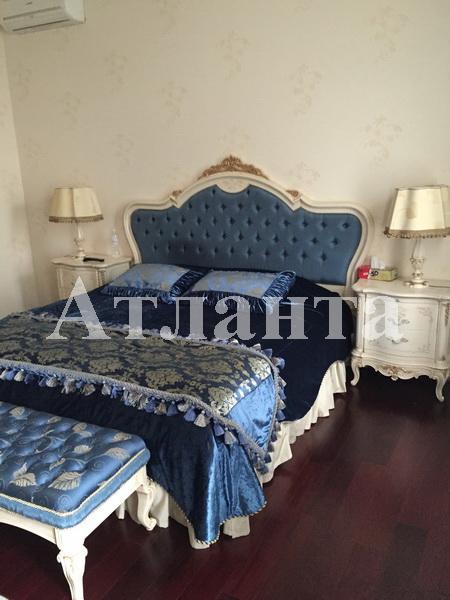 Продается дом на ул. Куприна — 3 300 000 у.е. (фото №18)