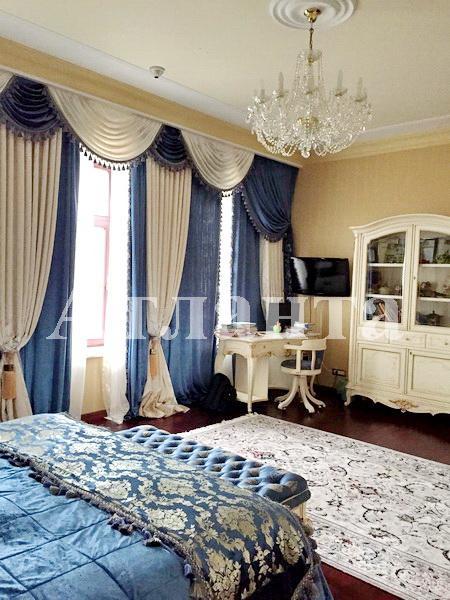 Продается дом на ул. Куприна — 3 300 000 у.е. (фото №19)