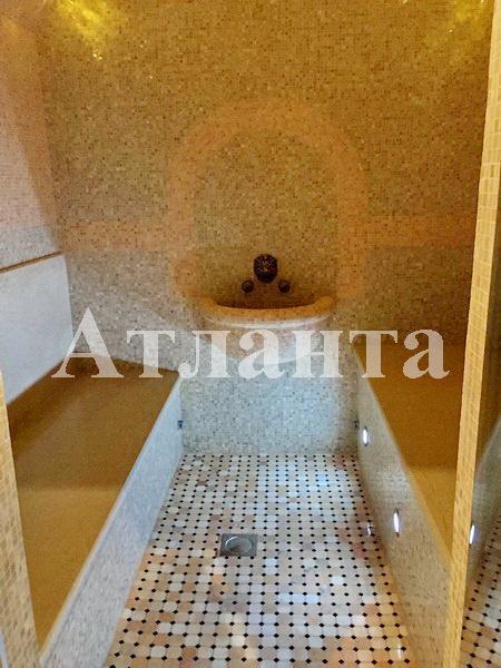 Продается дом на ул. Куприна — 3 300 000 у.е. (фото №22)