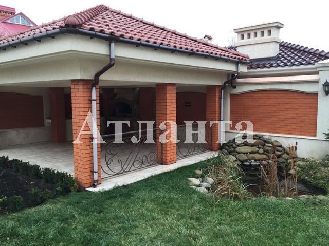 Продается дом на ул. Куприна — 3 300 000 у.е. (фото №24)