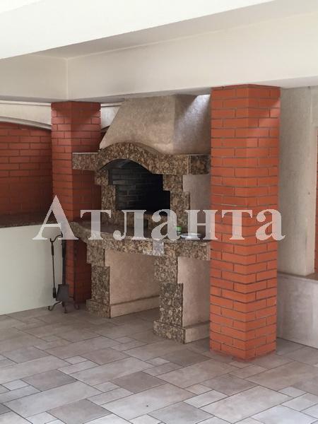 Продается дом на ул. Куприна — 3 300 000 у.е. (фото №25)