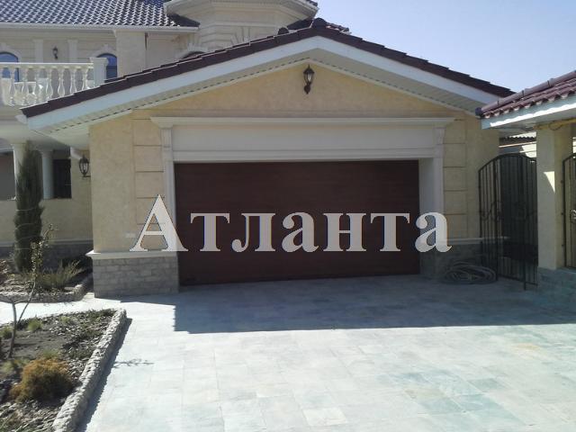 Продается дом на ул. Тимирязева — 850 000 у.е. (фото №3)