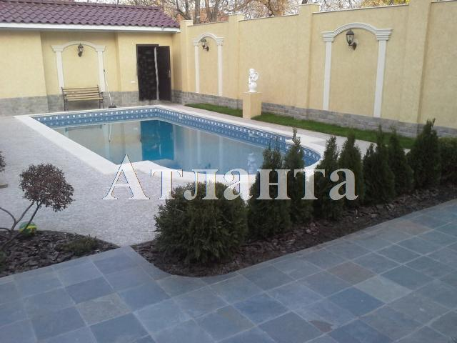 Продается дом на ул. Тимирязева — 850 000 у.е. (фото №7)