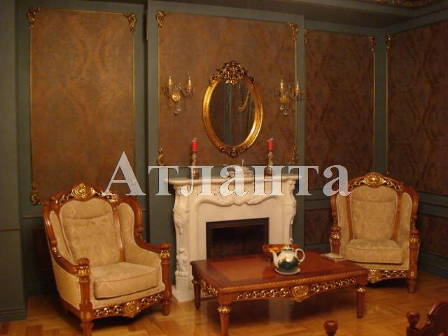 Продается дом на ул. Тимирязева — 850 000 у.е. (фото №8)