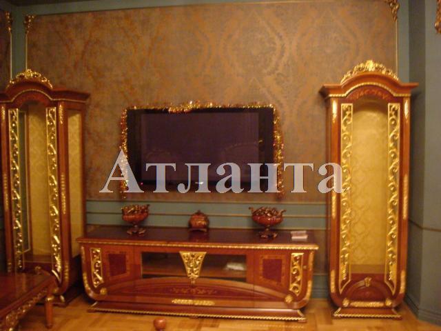 Продается дом на ул. Тимирязева — 850 000 у.е. (фото №9)