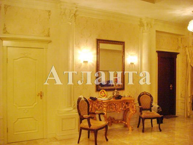 Продается дом на ул. Тимирязева — 850 000 у.е. (фото №11)
