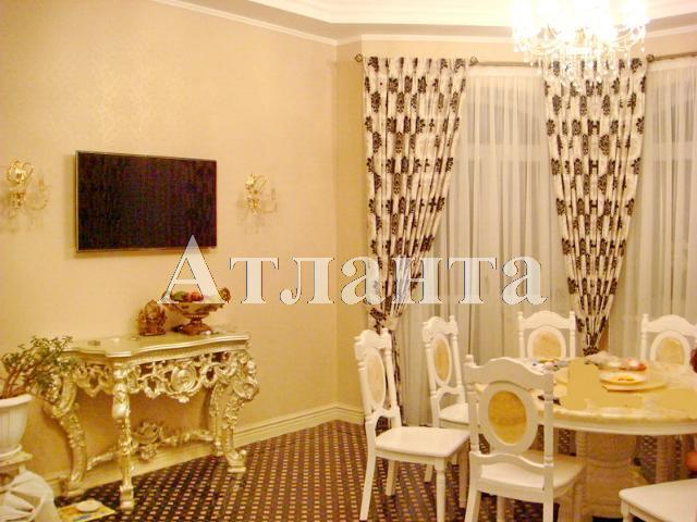 Продается дом на ул. Тимирязева — 850 000 у.е. (фото №12)