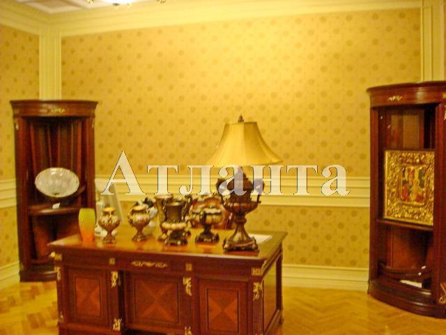 Продается дом на ул. Тимирязева — 850 000 у.е. (фото №13)