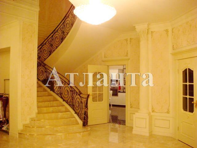 Продается дом на ул. Тимирязева — 850 000 у.е. (фото №15)