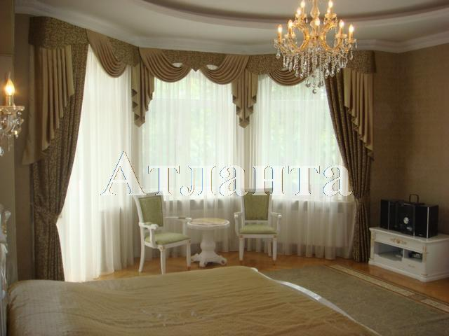 Продается дом на ул. Тимирязева — 850 000 у.е. (фото №16)
