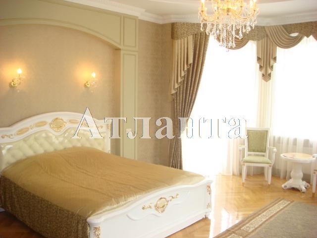 Продается дом на ул. Тимирязева — 850 000 у.е. (фото №17)