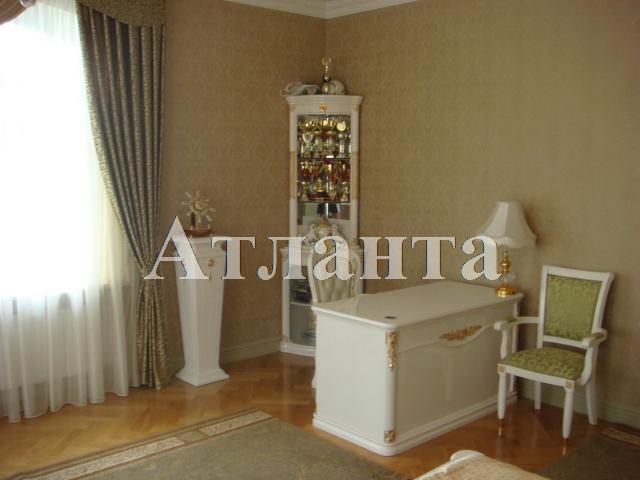 Продается дом на ул. Тимирязева — 850 000 у.е. (фото №18)