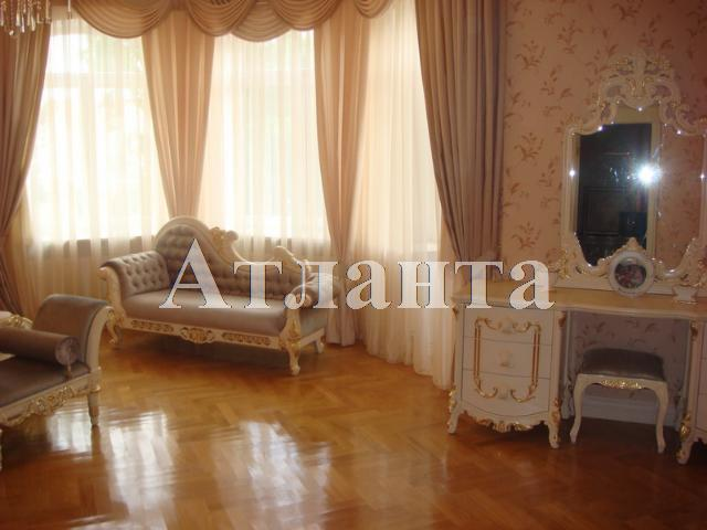 Продается дом на ул. Тимирязева — 850 000 у.е. (фото №21)