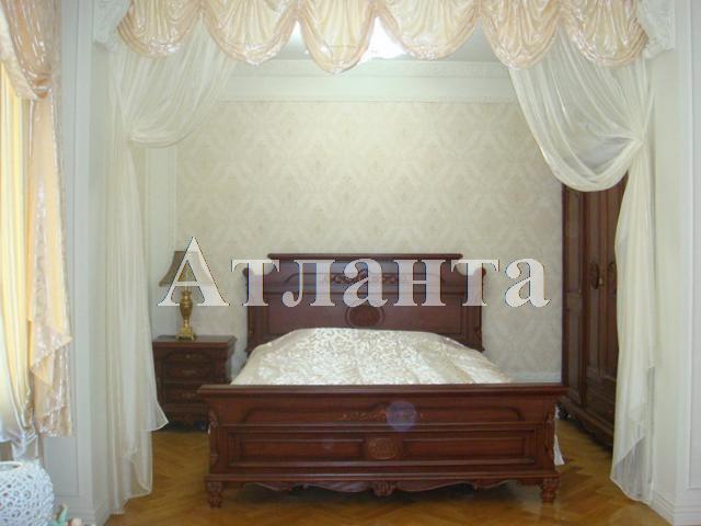Продается дом на ул. Тимирязева — 850 000 у.е. (фото №23)