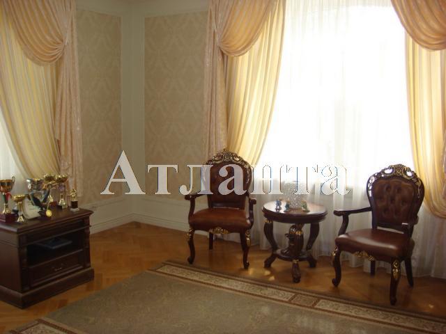 Продается дом на ул. Тимирязева — 850 000 у.е. (фото №24)