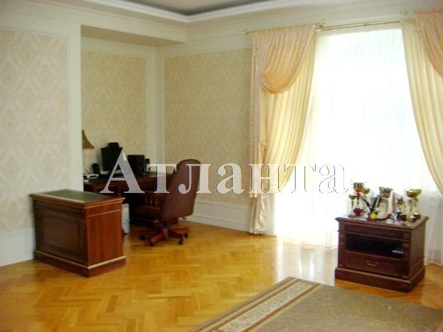 Продается дом на ул. Тимирязева — 850 000 у.е. (фото №25)