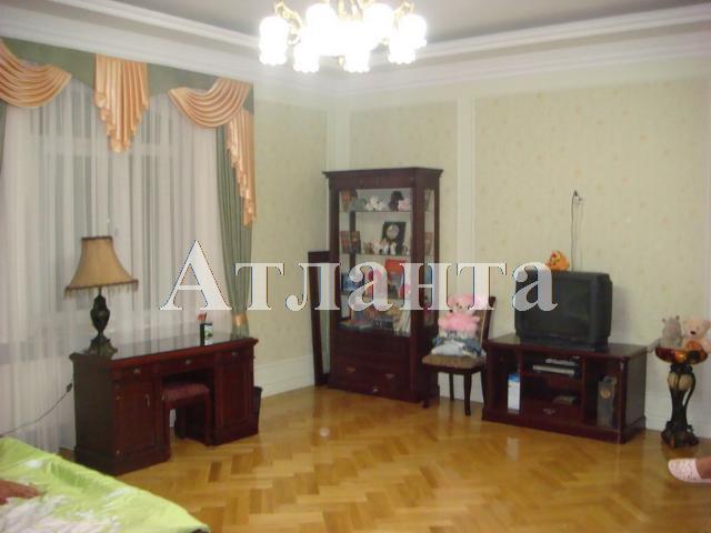 Продается дом на ул. Тимирязева — 850 000 у.е. (фото №26)
