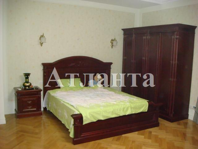 Продается дом на ул. Тимирязева — 850 000 у.е. (фото №27)