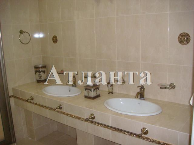 Продается дом на ул. Тимирязева — 850 000 у.е. (фото №28)