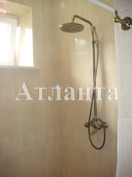 Продается дом на ул. Тимирязева — 850 000 у.е. (фото №30)