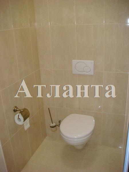 Продается дом на ул. Тимирязева — 850 000 у.е. (фото №31)