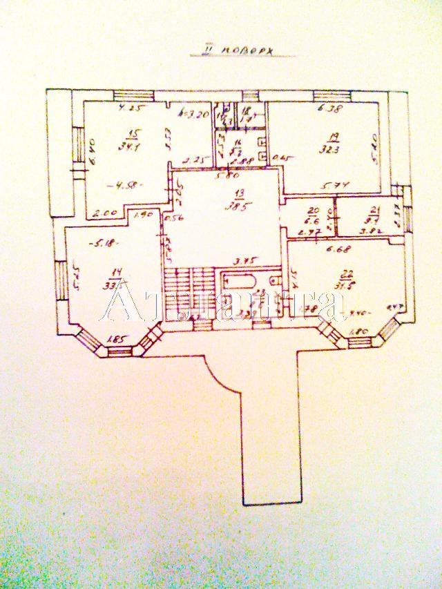 Продается дом на ул. Тимирязева — 850 000 у.е. (фото №34)