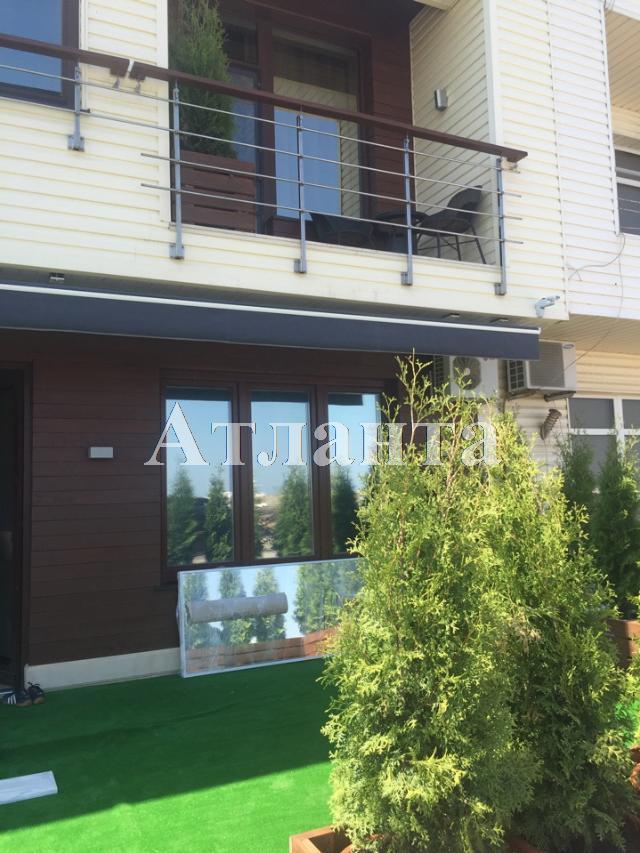 Продается дом на ул. Новобереговая — 470 000 у.е.