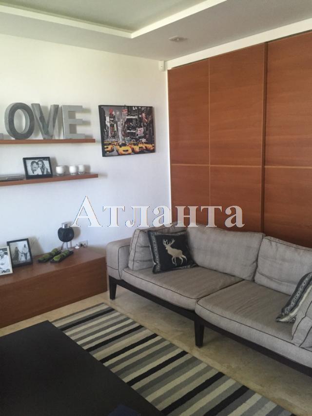 Продается дом на ул. Новобереговая — 470 000 у.е. (фото №4)