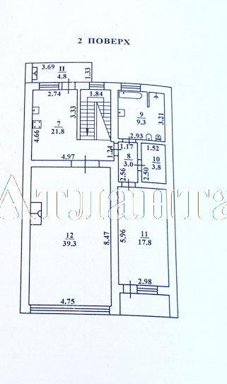 Продается дом на ул. Новобереговая — 470 000 у.е. (фото №20)