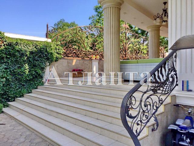 Продается дом на ул. Лермонтовский Пер. — 5 000 000 у.е.