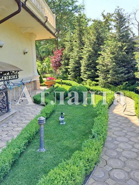 Продается дом на ул. Лермонтовский Пер. — 5 000 000 у.е. (фото №3)