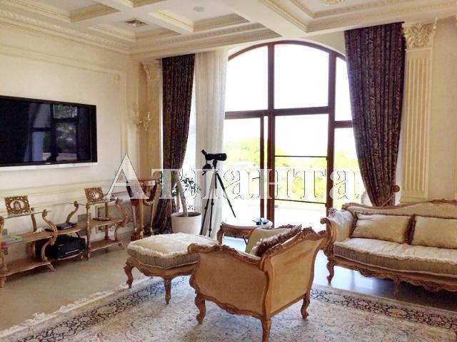 Продается дом на ул. Лермонтовский Пер. — 5 000 000 у.е. (фото №6)