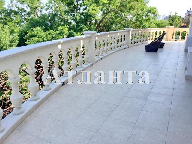 Продается дом на ул. Лермонтовский Пер. — 5 000 000 у.е. (фото №9)
