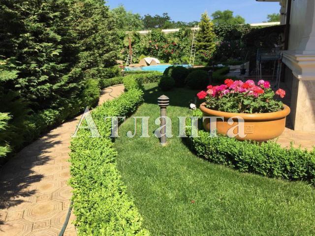 Продается дом на ул. Лермонтовский Пер. — 5 000 000 у.е. (фото №13)